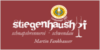 tl_files/partner/logo-stiegenhaushof.jpg
