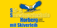 tl_files/partner/skischule-horberg.jpg